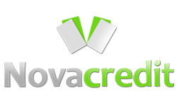 Novacredit